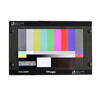 TV Logic VFM 058 Monitor